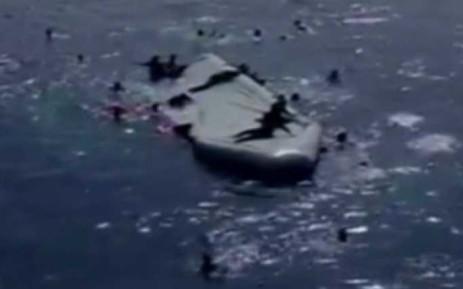 vwrtj3me2mn4hqy13x7v-capsized-inflateable